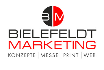Bielefeldt Marketing