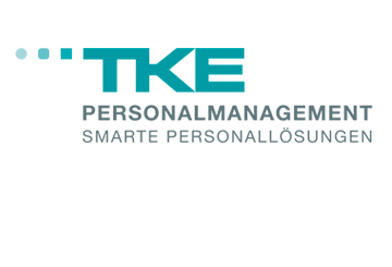 TKE Personalmanagement